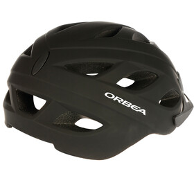 ORBEA Sport City Bike Helmet black